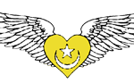 hearts_with_wings