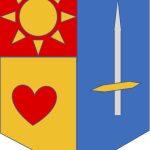 Ridder logo jpg image